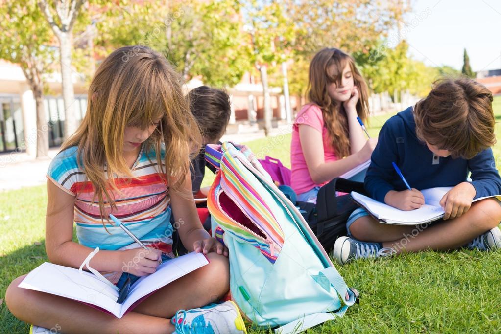 Выездной тренинг Вызов для подростков